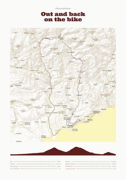 template-thumbnail-/api/posters/28d7b8af-5450-4c9f-8352-3961b1e7832e