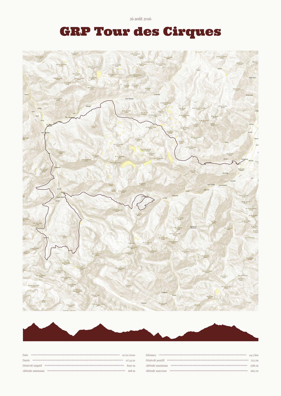 poster-GRP Tour des Cirques