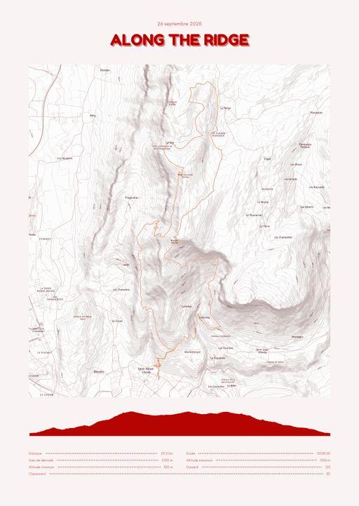template-thumbnail-/api/posters/c9bb2ef1-178a-4e54-a53f-c18e5d8dafd1